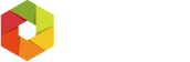 Catalysis Consulting Logo